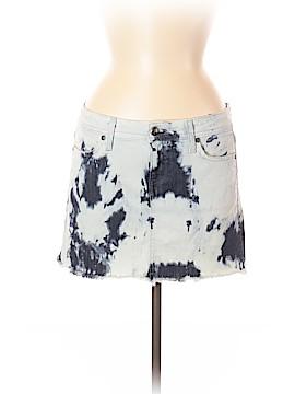 Habitual Casual Skirt 28 Waist