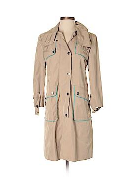 BCBGMAXAZRIA Trenchcoat Size S