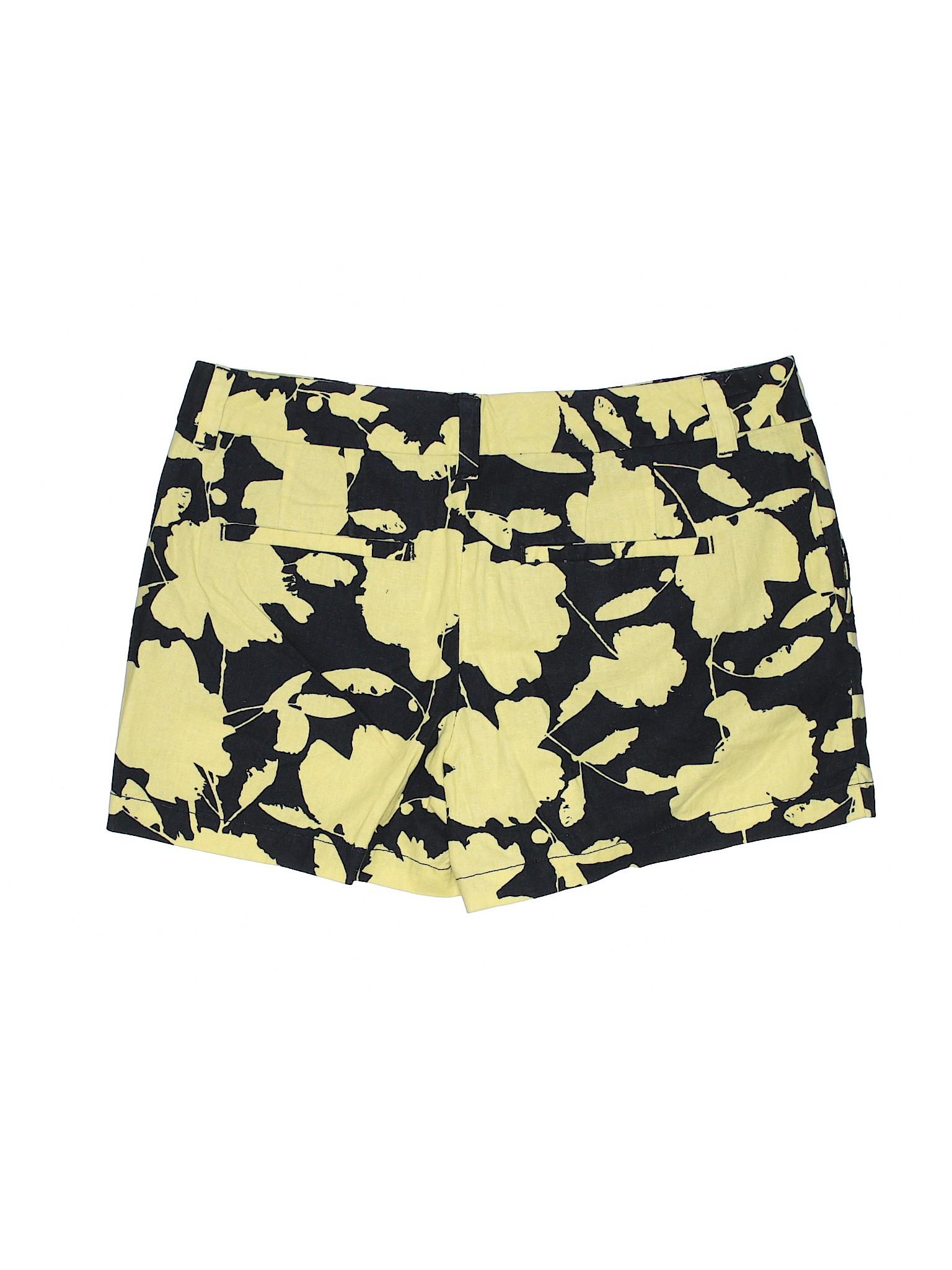 Shorts LOFT Ann Taylor Leisure winter qvIOgg