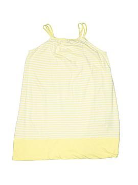 Baby Gap Dress Size 4