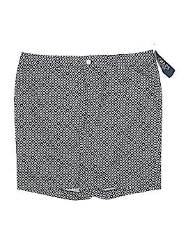 Chaps Shorts Size 16W