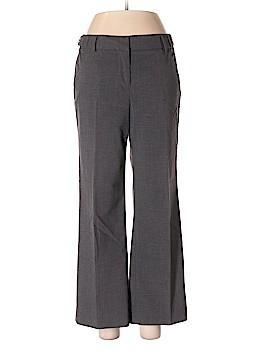 Atelier Dress Pants Size 6 (Petite)