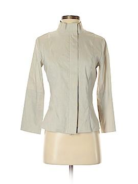 Sarah Pacini Jacket Size Sm (1)