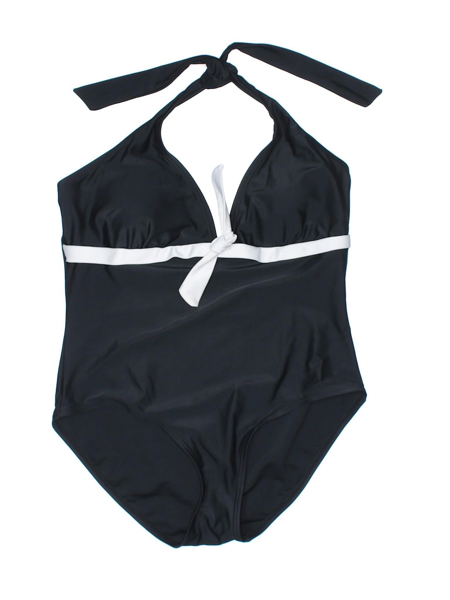 Piece Boutique One One Islander Islander Piece Swimsuit Boutique Swimsuit Ix0APn