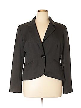 Isabella suits Blazer Size 16