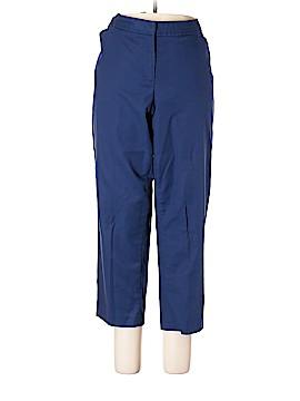 Rafaella Casual Pants Size 16W