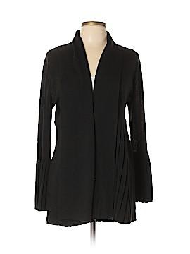 Sita murt Wool Cardigan Size 46 (EU)