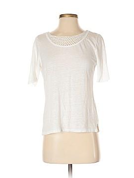 Talbots Short Sleeve T-Shirt Size XS (Petite)