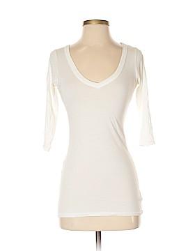 LA Made 3/4 Sleeve T-Shirt Size S