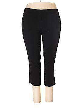 Dalia Dress Pants Size 18 (Plus)