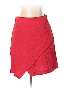 Maje Casual Skirt Size 36 (FR)