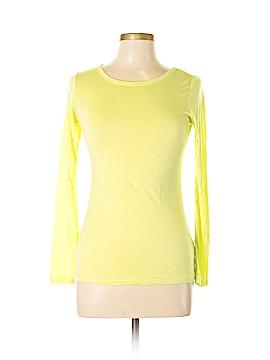 Ya Long Sleeve T-Shirt Size L