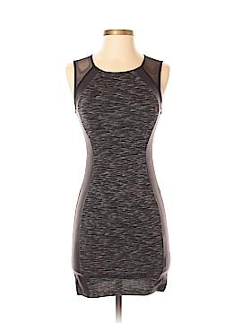 Dividends Cocktail Dress Size 2