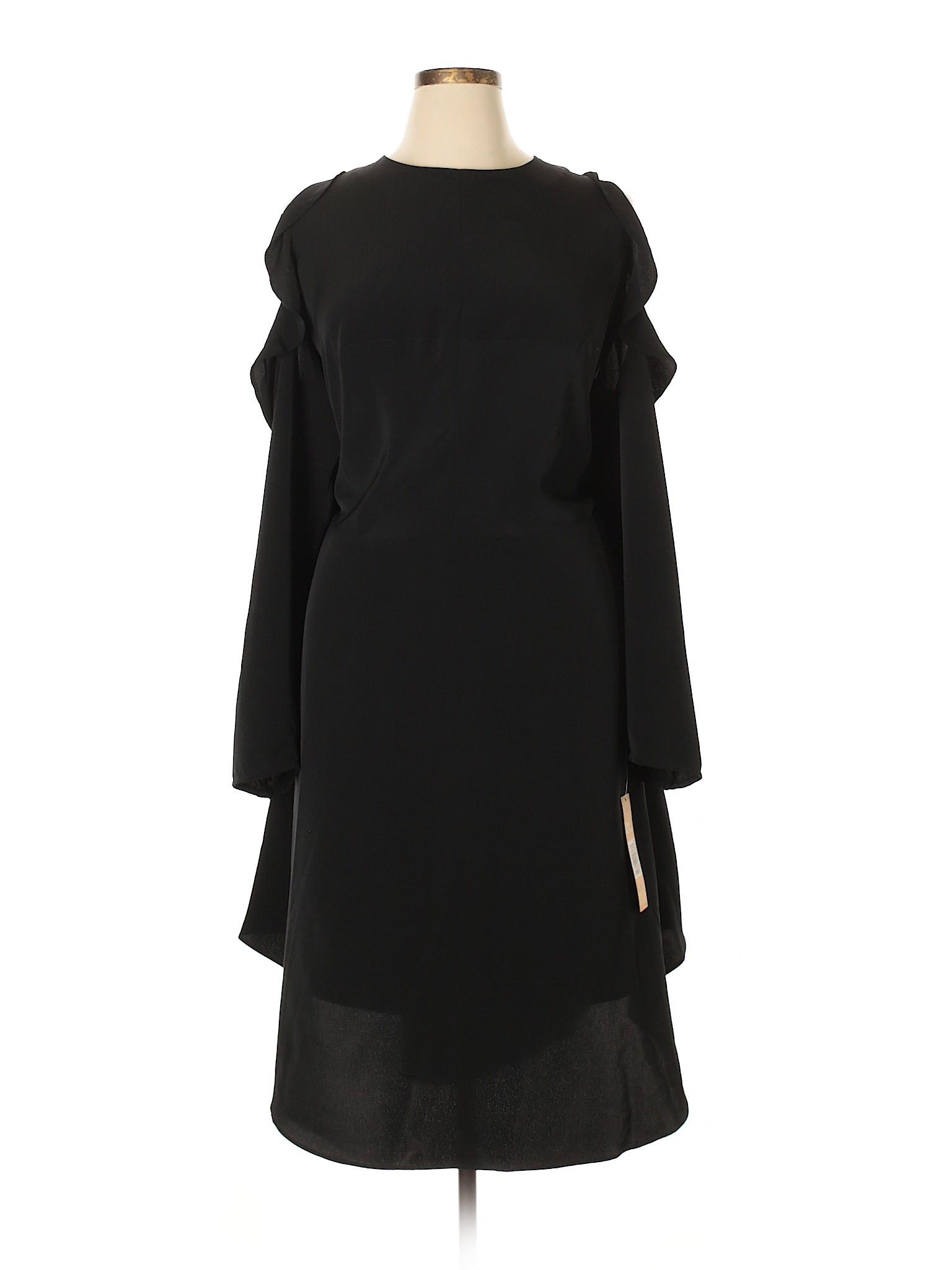 Dress RACHEL winter Casual Rachel Boutique Roy 06PqX