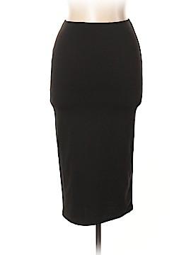 Six Crisp Days Casual Skirt Size L