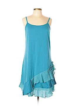 Noelle Casual Dress Size Lg - XL