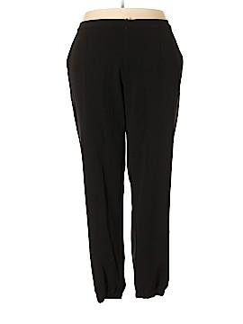 MYNT 1792 Dress Pants Size 24W (Plus)