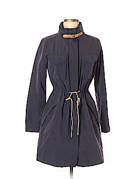 Stile Benetton Coat Size 42 (IT)