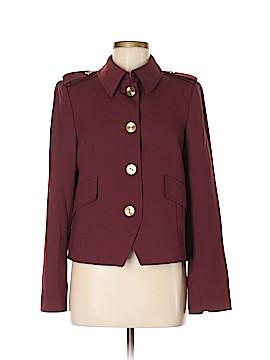 Ellen Tracy Wool Blazer Size 6