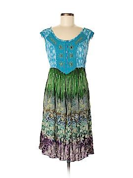 Forbidden Casual Dress Size M