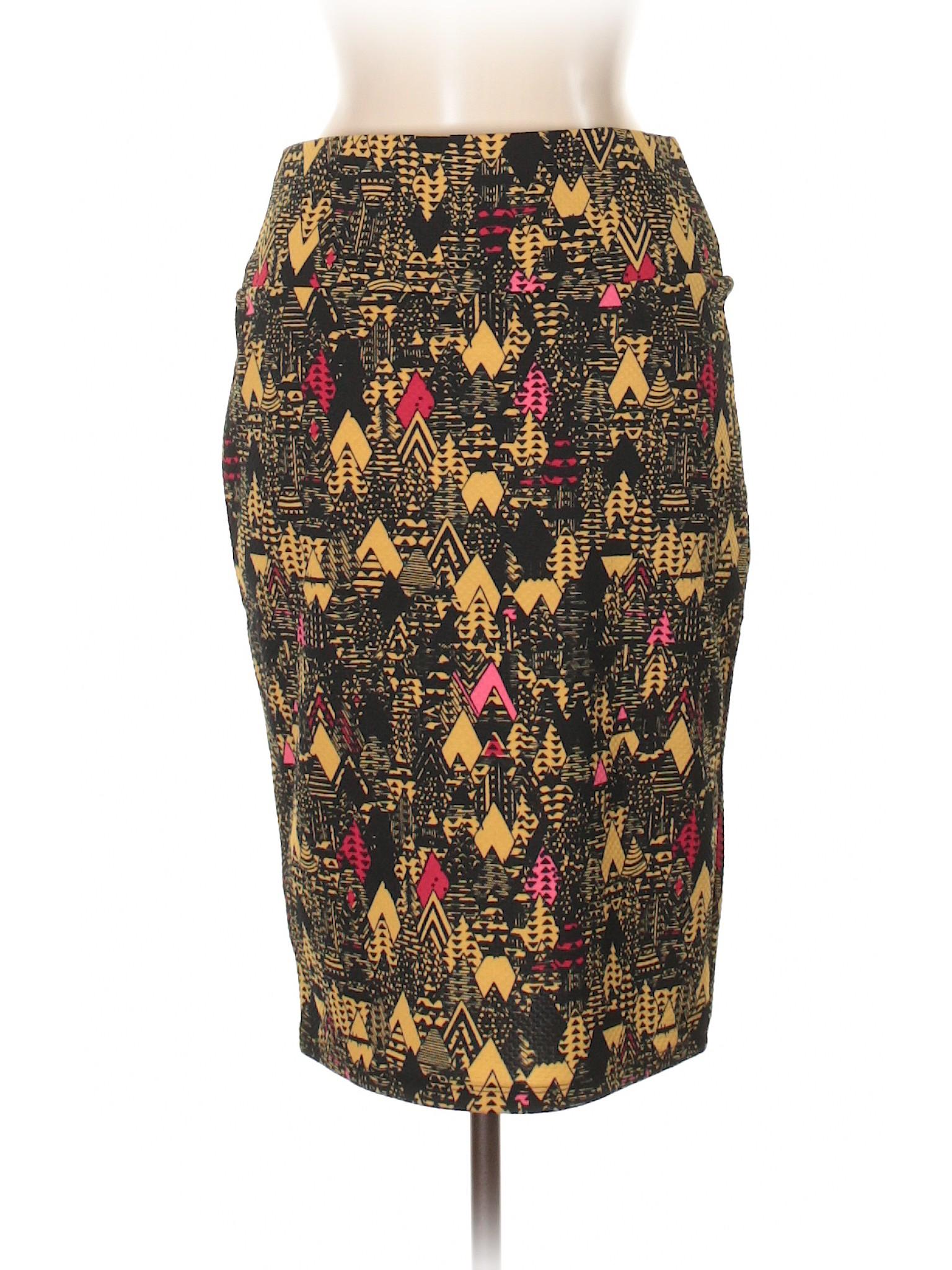 Skirt Skirt Casual Boutique Lularoe Boutique Lularoe Boutique Casual Lularoe 5aqAU4wSF
