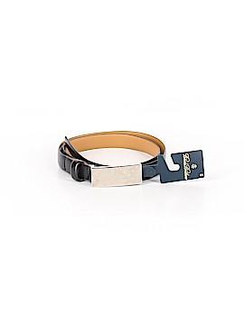 Brooks Brothers Belt Size S