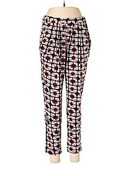 Corey Lynn Calter Casual Pants Size M