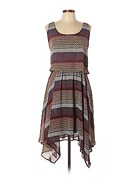 Delirious Casual Dress Size 3X (Plus)