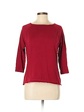 Casual Corner Annex Pullover Sweater Size M (Petite)