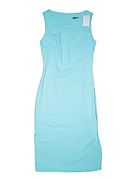 Zinc Casual Dress Size 13