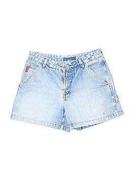 Unionbay Denim Shorts Size 9
