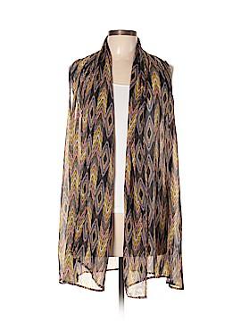 Dots Kimono Size L
