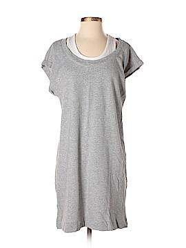 Fabletics Active Dress Size M