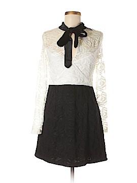 Dance & Marvel Casual Dress Size M