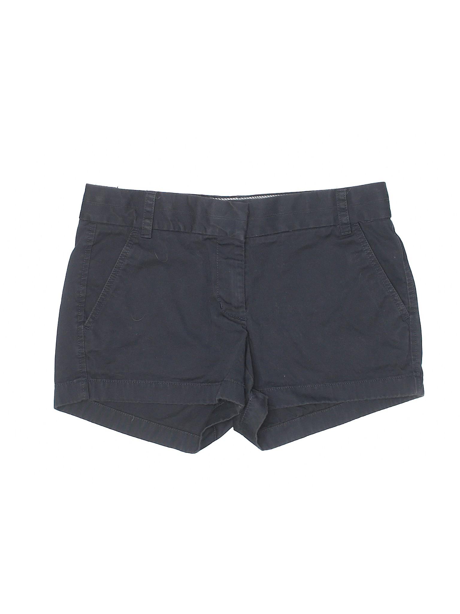 Shorts Crew Boutique Boutique J Crew Shorts Khaki J Khaki Yw1AdBxY