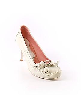 LTD Heels Size 40 (EU)