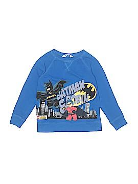 H&M Sweatshirt Size 6