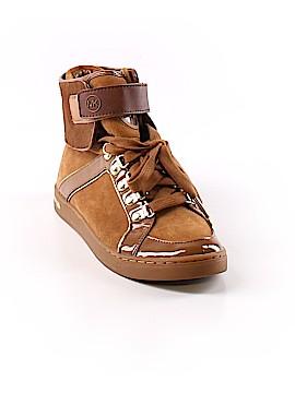 MICHAEL Michael Kors Sneakers Size 5 1/2