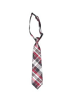 The Children's Place Necktie Size 24 mo - 4T