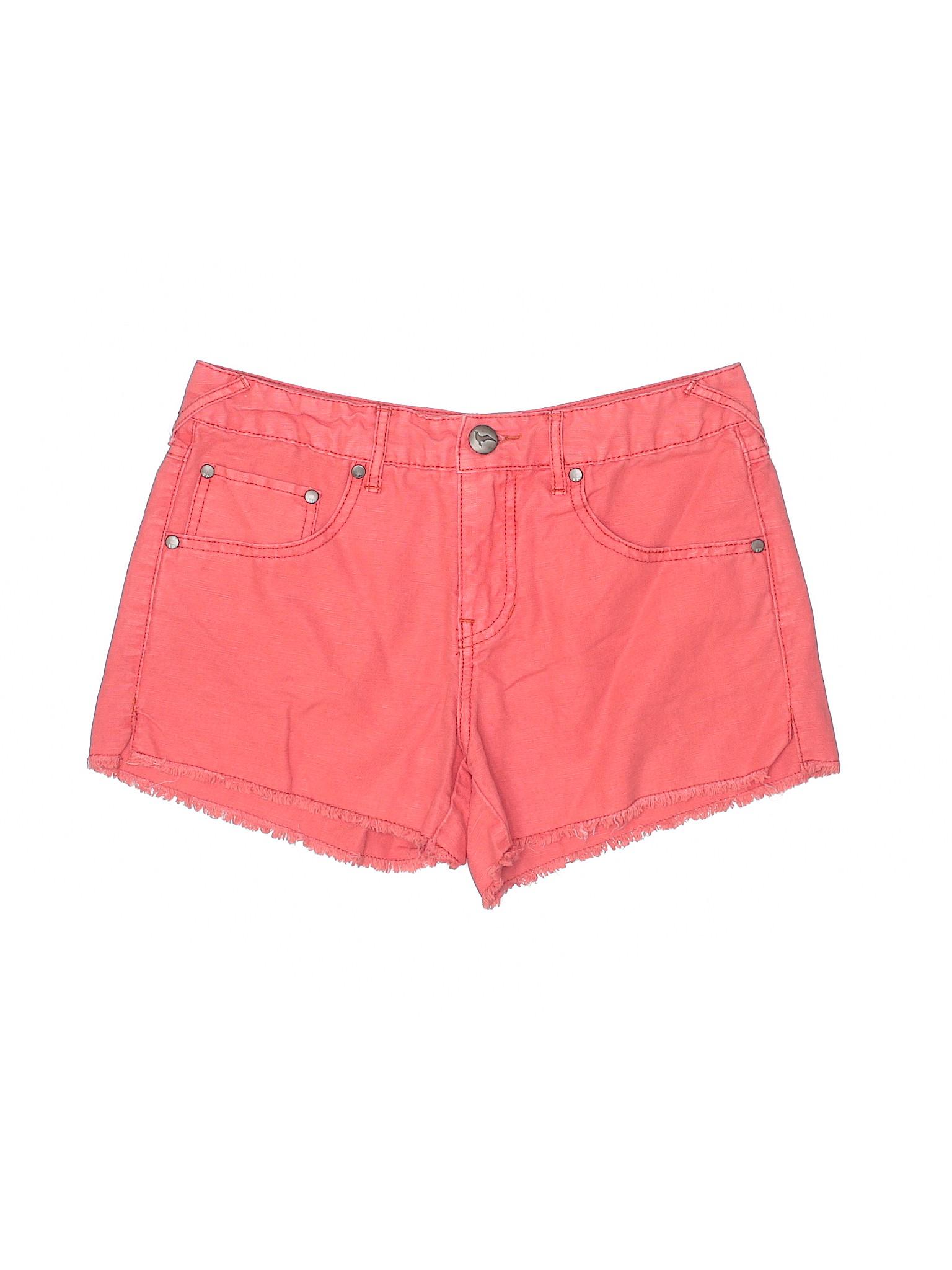Denim Denim Free People Shorts Boutique Shorts People Boutique Free qzwP0Af