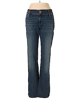 Mavi Jeans Size 8
