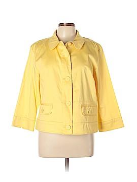Willow Bay Jacket Size 18 (Plus)