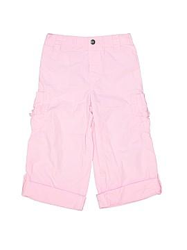 Carter's Cargo Pants Size 5