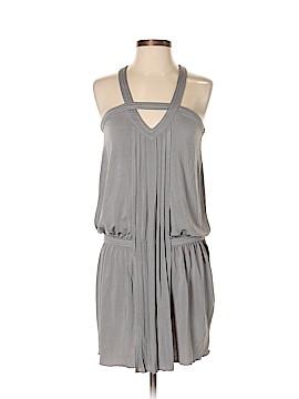 Leifsdottir Cocktail Dress Size XS
