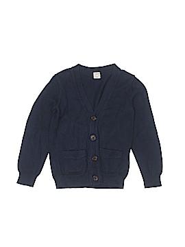 Crewcuts Cardigan Size 3T