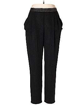 Jennifer Lopez Dress Pants Size XL