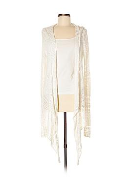Abercrombie & Fitch Cardigan Size XS - Sm