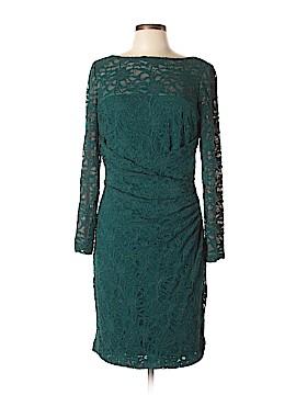 Lauren by Ralph Lauren Cocktail Dress Size 12