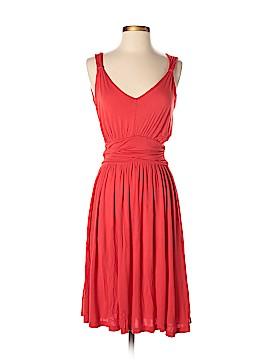 Newport News Casual Dress Size XS