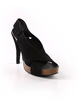 Pedro Garcia Heels Size 40 (EU)